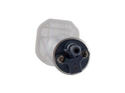 Wkład pompy paliwa z filtrem - Astra G / Zafira A - 5815015 / 93181359