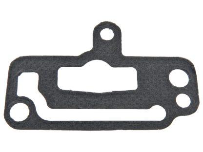 Uszczelka podstawy cewki zapłonowej - Opel Vectra A B / Astra G F H / Sintra / Calibra- 1208950 / 90466993
