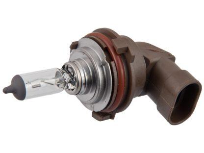 Kostka w lampka H7 55W 16V OSRAM / Światła mijania - Opel Astra G