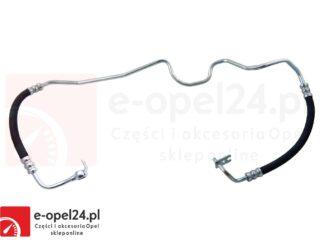 Przewód wspomagania Opel Insignia 2.0 cdti – 951105 / 22855327 łączący pompę wspomagania z przekładnia kierowniczą