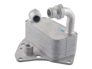 Chłodniczka olejowa do silników 2.0 - 650062 / 55578737