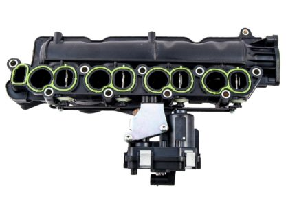 Kolektor ssący Opel Astra J IV / Zafira C 2.0 cdti - A20DTH - 850764 / 55566258