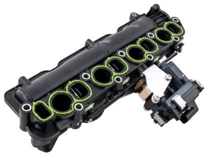 Kolektor ssący Opel Astra J IV / Cascada / Insignia / Zafira C 2.0 cdti - 849245 / 55571993