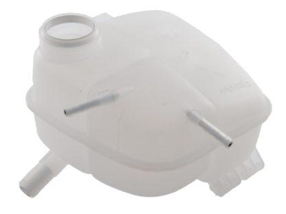Zbiornik wyrównawczy płynu chłodzącego do silników 1.4 / 1.6 / 1.8 - Opel Speedster - 1304223 / 9117437