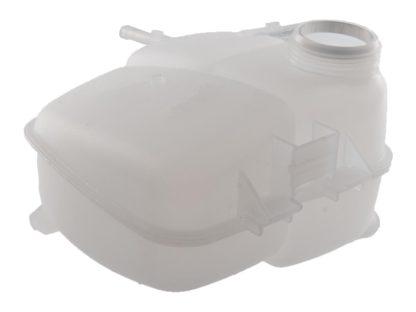 Zbiorniczek płynu chłodzącego do silników benzynowych 2.0 / 2.2 - Opel Astra G - 1304223 / 9117437