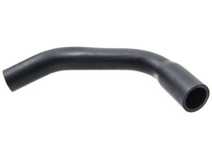 Odma silniki 1.0 / 1.2 / 1.4 - Opel Agila A / Astra G H / Corsa C D / Meriva A / Tigra A 5656121 / 55351522