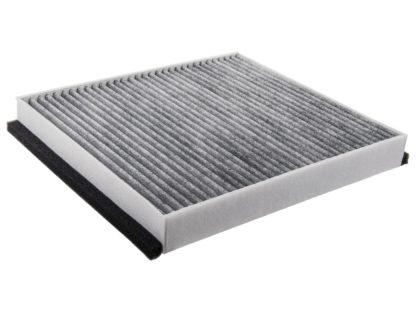 Filtr nawiewu węglowy Astra G / Zafira A (BEHR) / Zafira B