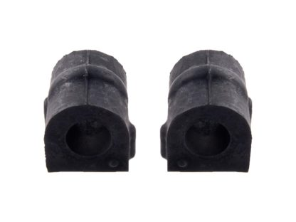 Gumy stablizatora przedniego - opel astra g - 350138 / 90538865