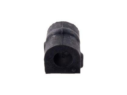 Poduszka gumowa stabilizatora przedniego opel tigra B