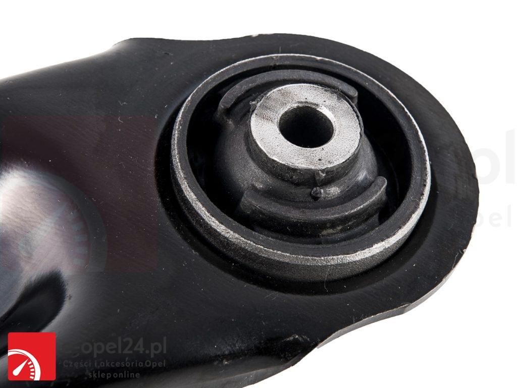 Tuleja przednia wahacz przód Opel Corsa C