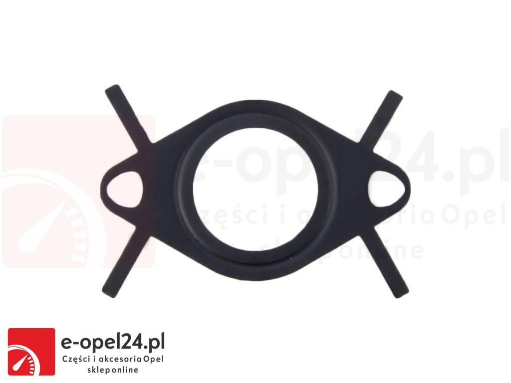 Uszczelka zaworu recylkulacji spalin Opel Vectra Signum - 851041 / 55186600