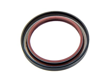 Simmerring pompy oleju 2091108 55564509 - Opel Corsa C D 1.2 1.4 / Astra G H 1.2 1.4 / Inisgnia 1.4