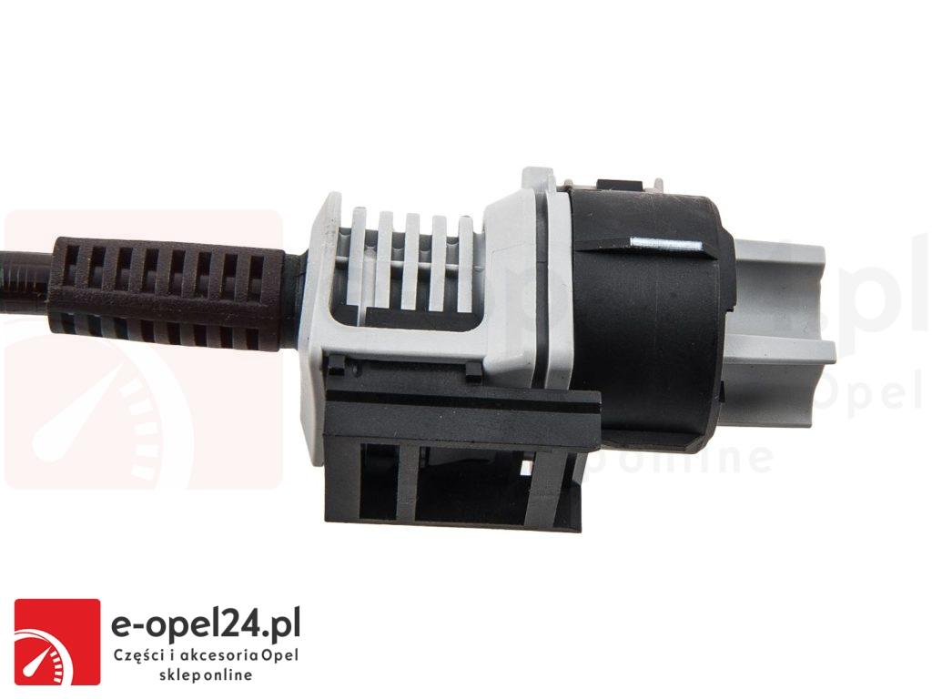 Wiązka amortyzatora przedniego FelxRide Opel Insignia 13238634 5281212