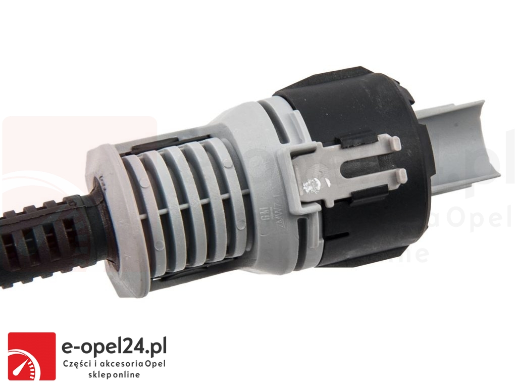 Wiązka abs przód lewa / prawa strona 1277530 / 13356790 Opel Insignia