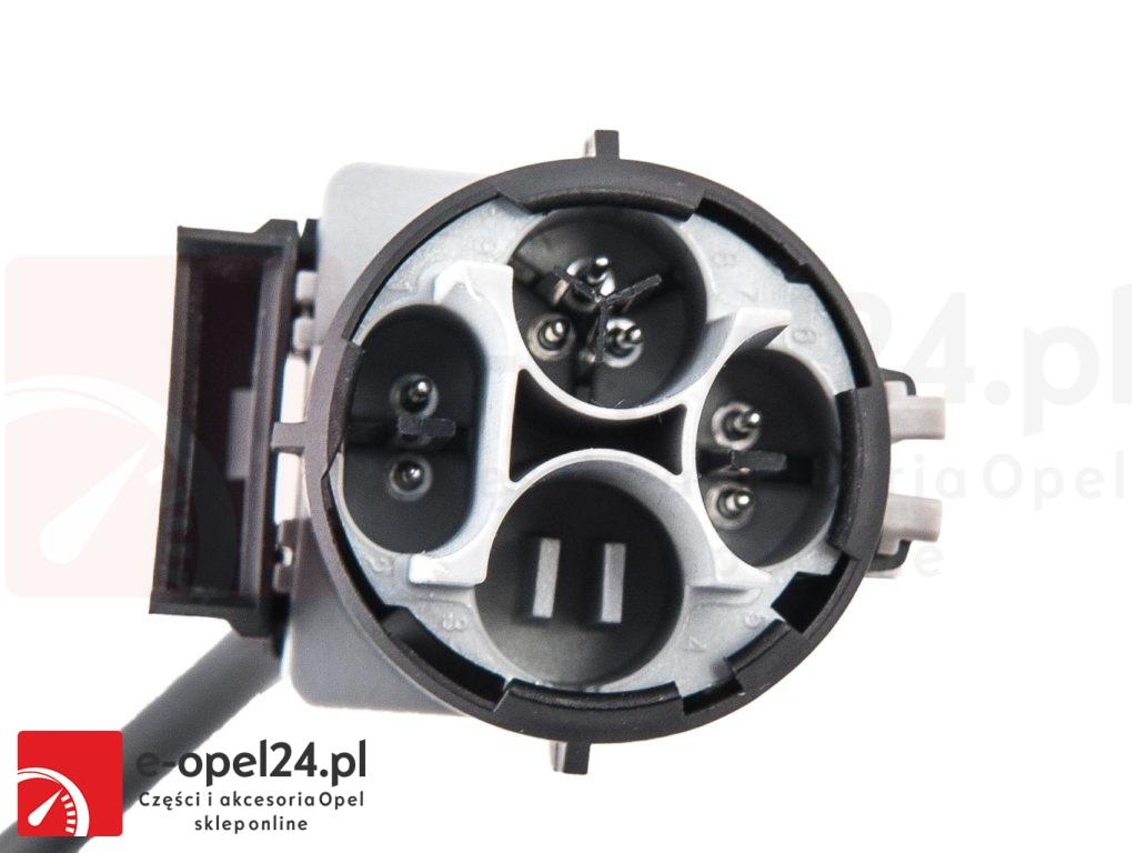 Przewód amortyzatora przód flexride Opel Insignia