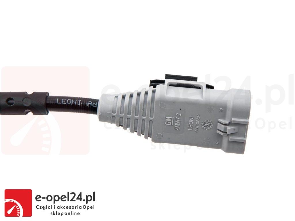 Wiązka amortyzatora przedniego z adaptacyjnym zawieszeniem Flex Ride Opel Insignia 1277530 / 13356790