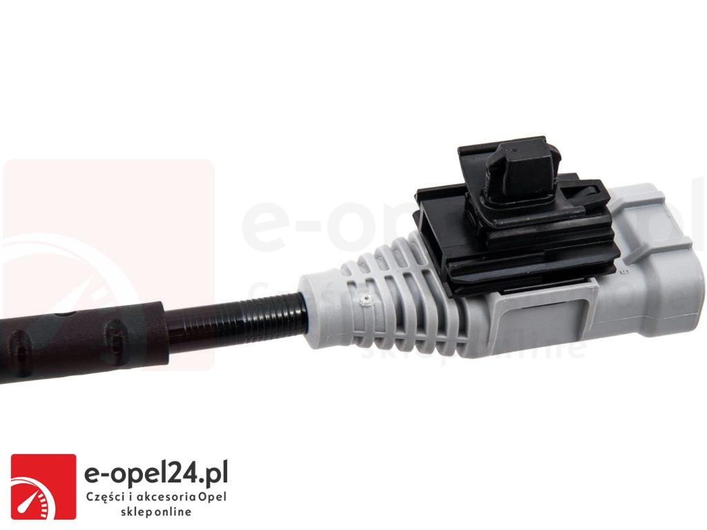 Wiązka czujnika ABS przedniego koło Opel Insignia A 2009 - 2014 1277530 / 13356790