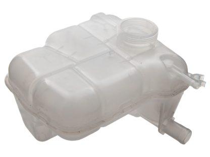 Zbiornik płynu chłodniczego + czujnik poziomu płynu – Opel Astra J / Cascada – 1304019 / 13370133