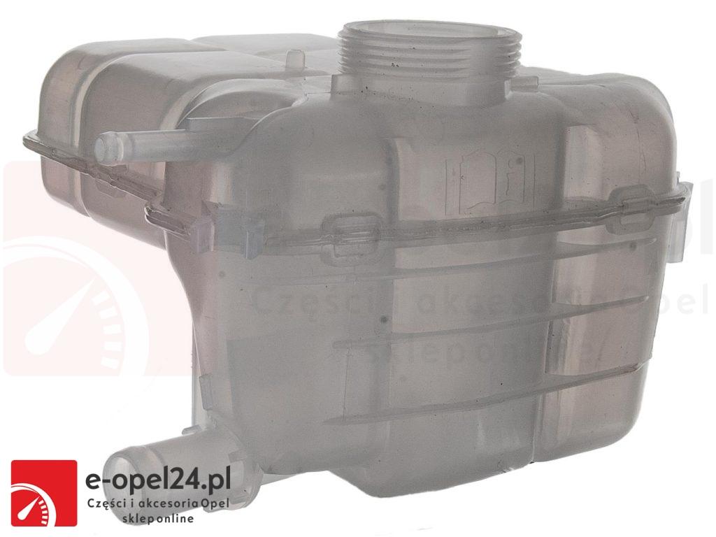 Zbiornik płynu Opel Astra J Cascada 1304027 13393366 1305248 13502353