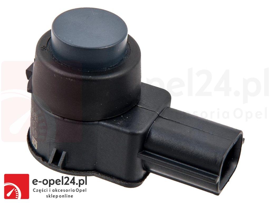 Czujnik PDC Opel - 1249104 39006734