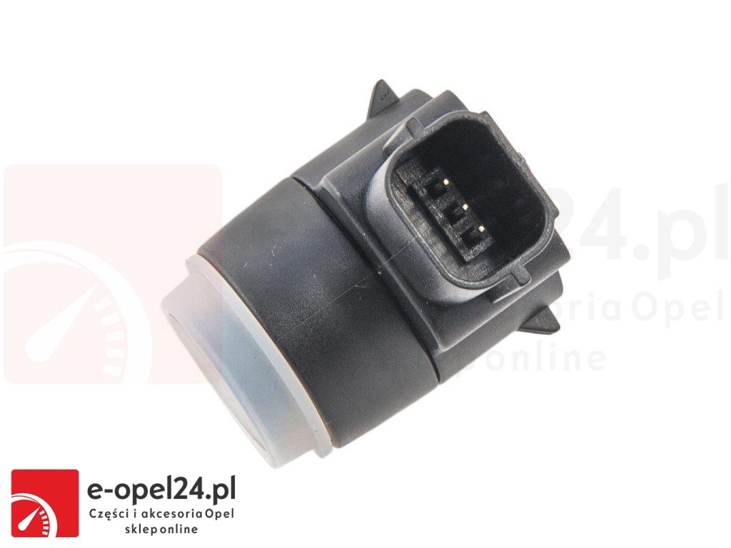 czujnik zbliżeniowy Opel Astra J / Cascada / Insignia / Meriva B / Mokka / zafira B C - 13242365