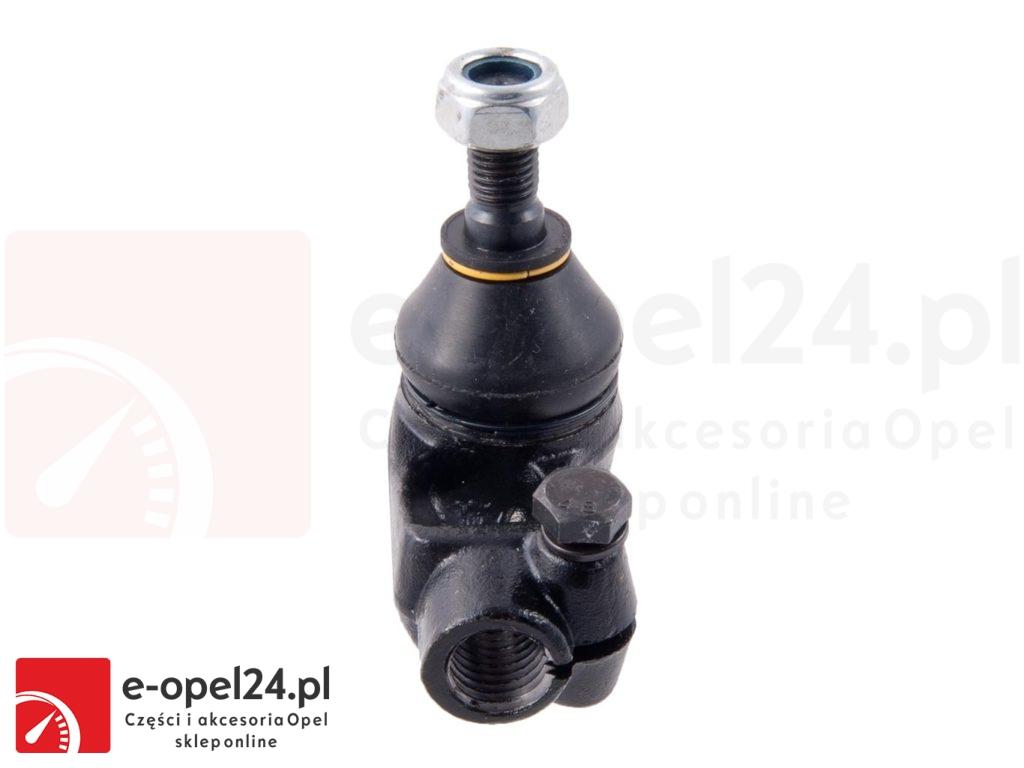 Końcówka drążka kierowniczego lewa - Opel Calibra - 324053 / 90350447