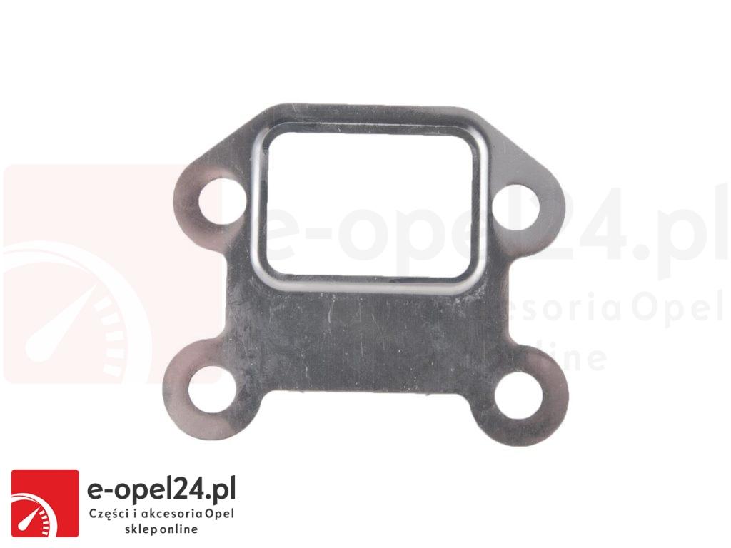 Uszczelka zaworu recylkulacji spalin do silników 1.7 CDTi - Opel Corsa D / Meriva A B - 5851077 / 97385822