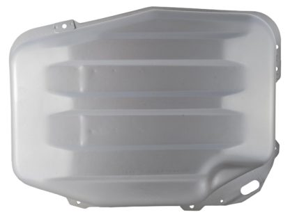 Zbiornik paliwa (benzyna / diesel) Opel Agila 1.0 1.2 1.4 1.3 4711805 / 93169310