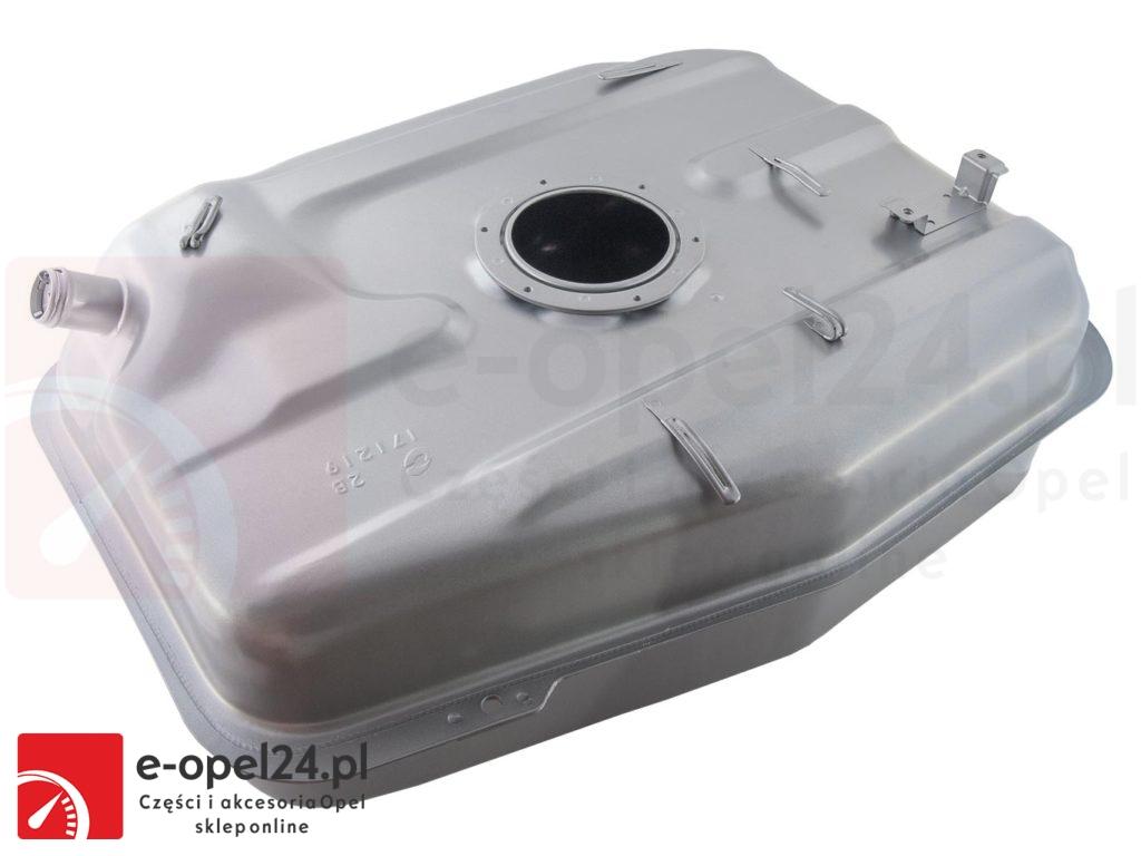 Bak Opel Agila 9203728 4700246 9214721 4706809