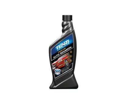 Tenzi Detailer - szampon do mycia zabrudzeń na karoserii