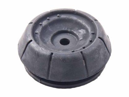 Poduszka przednia amortyzatora - Opel Vectra B / Meriva A - 344525 / 90538936