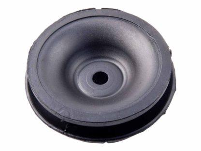Poduszka przód amortyzatora - Opel Astra G / Zafira A - 344523 / 90538936