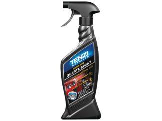 Quartz Spray - ochrona lakieru i połysk