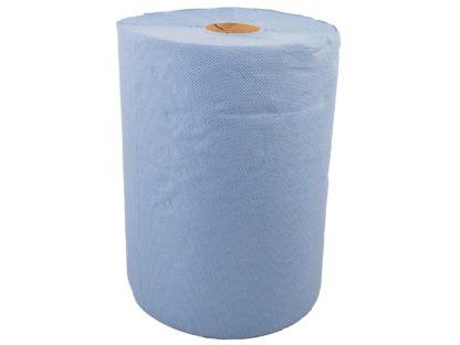 Ręcznik papierowy - Wipex - czyściwo