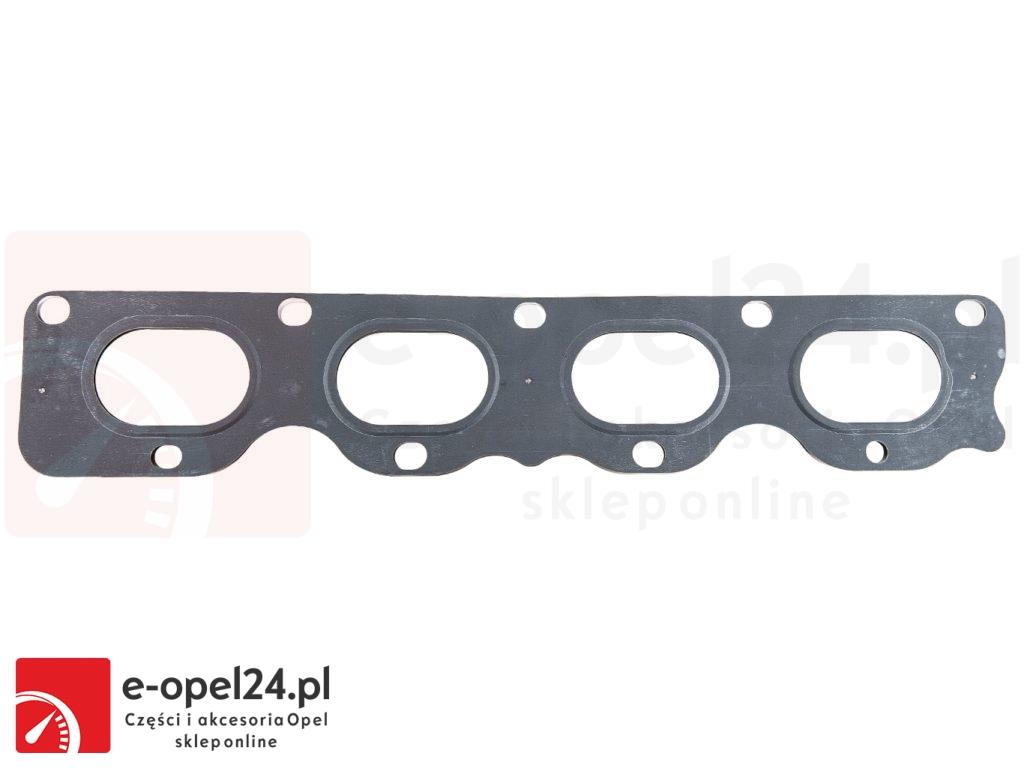 Uszczelka kolektora wydechowego Opel 1.6 1.8 849533 12992396