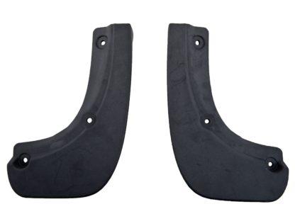 Fartuchy Przód Opel Zafira B 1718290 / 9163228