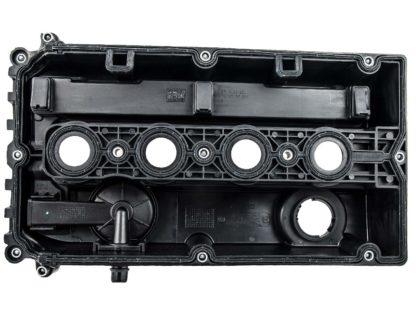 Oryginalna GM pokrywa silnika Opel 1.6 oraz 1.8 - 5607248 - 55564395