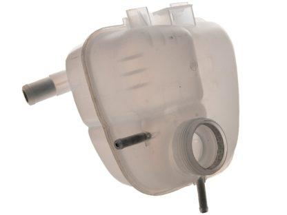 Zbiornik płynu chłodniczego Opel Zafira A 1304243 / 93183307
