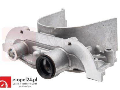 Pierburg pompa oleju Opel Astra J IV / Insignia A / Zafira C 2.0-cdti - 5646270 / 55566000