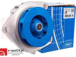 Pompa wody Opel Astra H J Insignia Signum Vectra C Zafira B C 1.9-2.0 CDTI 1338284 / 55568637
