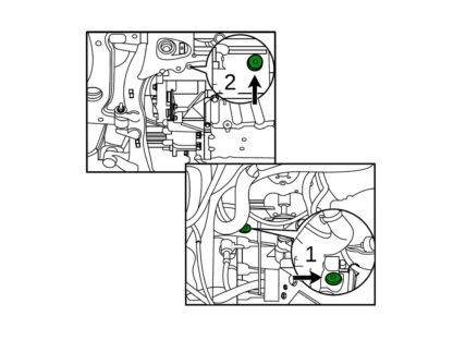 Schemat F23