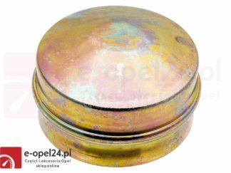 kołpak piasty opel astra g h corsa b c 326872