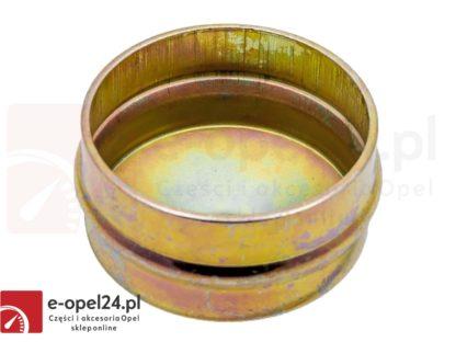 osłona piasty opel vectra b zafira a 90539001