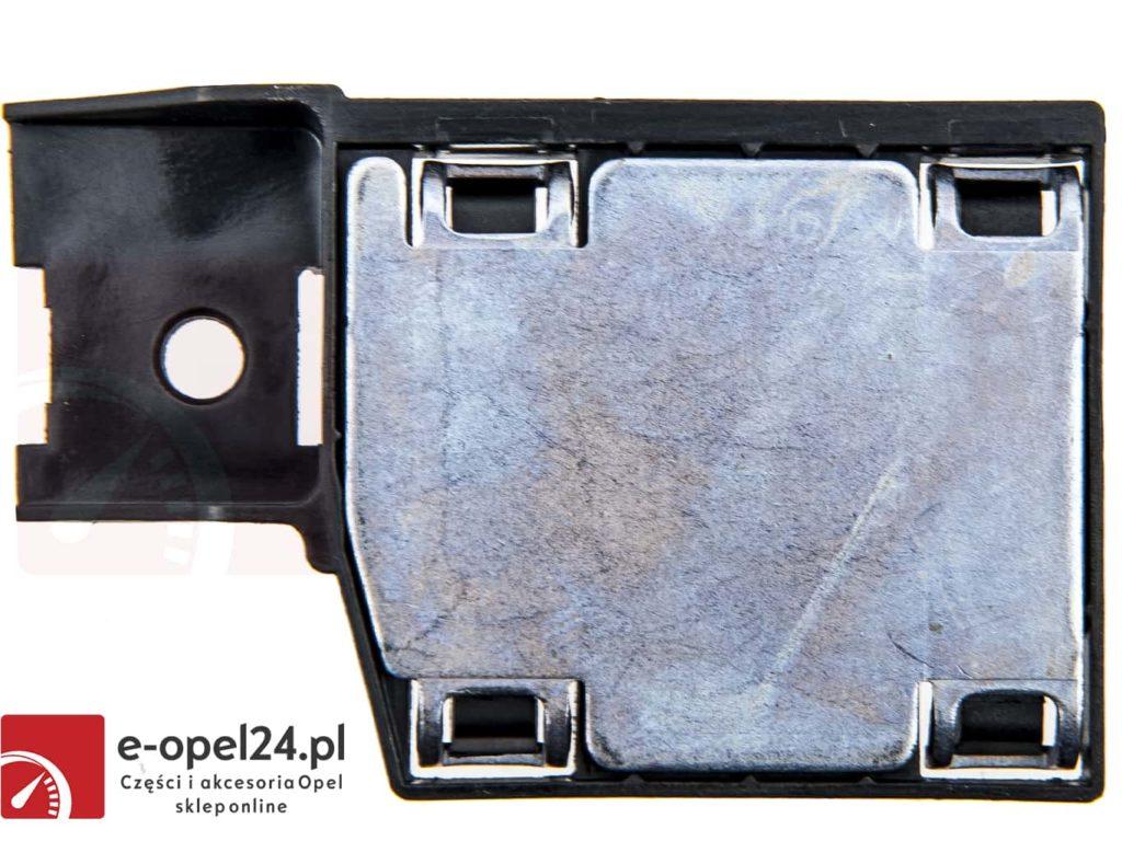 Oryginalna płytka czujnik poziomowania ksenonów Opel Astra J / Zafira C / Cascada - 11235032 / 13287929