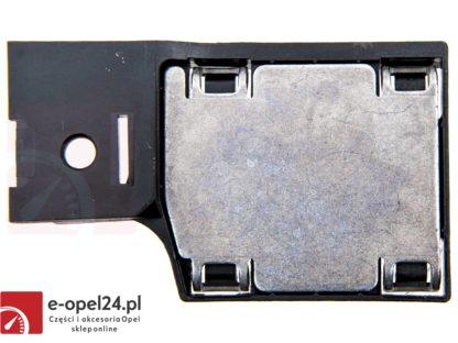 Oryginalna płytka wzbudzająca czujnik poziomowania świateł ksenonowych Opel Insignia A - 20984732 / 1235056