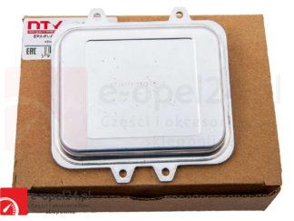 Przetwornica reflektorów ksenonowych z systemem AFL Opel Insignia A / Astra J IV - 1232335 / 13278005