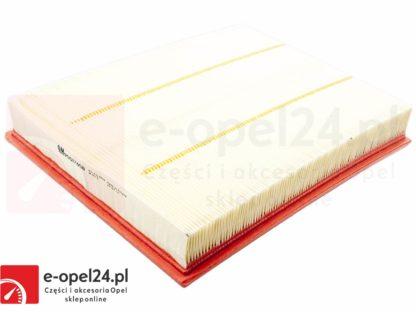 Wkład filtra powietrza GM / Opel Vectra C / Signum - 2.0 2.2 Dti-1.9 3.0 Cdti 2.2 3.2 - 384858-95517658