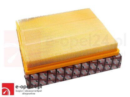 Filtr powietrza Opel Insignia A 1.4 1.6 2.0 2.8 - 834125 / 95528305