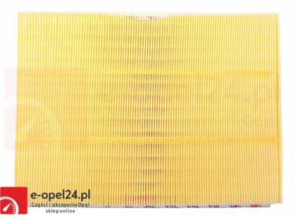 Filtr powietrza firmy AutoMega Opel Vectra C / Signum 1.6 1.8 - 834859 / 95517666