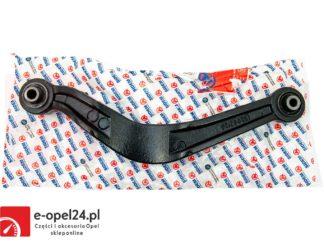 Wahacz tylny górny Opel Isnignia - 723073 / 13318344